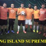 Long Island Supreme FC