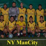 NY Man City