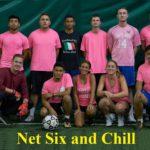 Net Six and