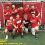 grass kickers champions