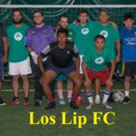 los lip team