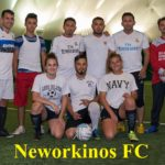 newyorkinos team