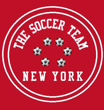 official logo 2017