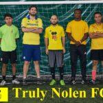 truly nolen team