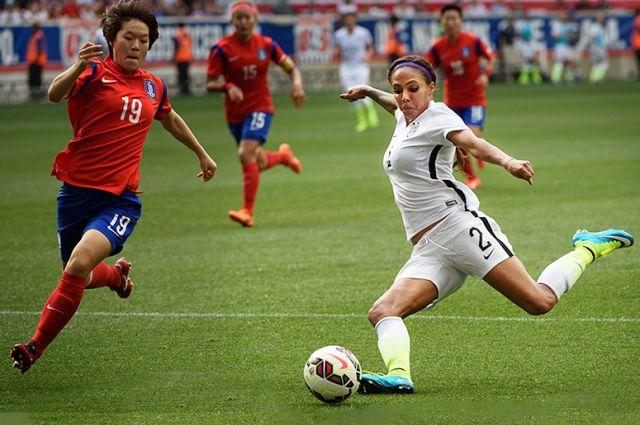 women soccer 3