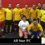 all star fc