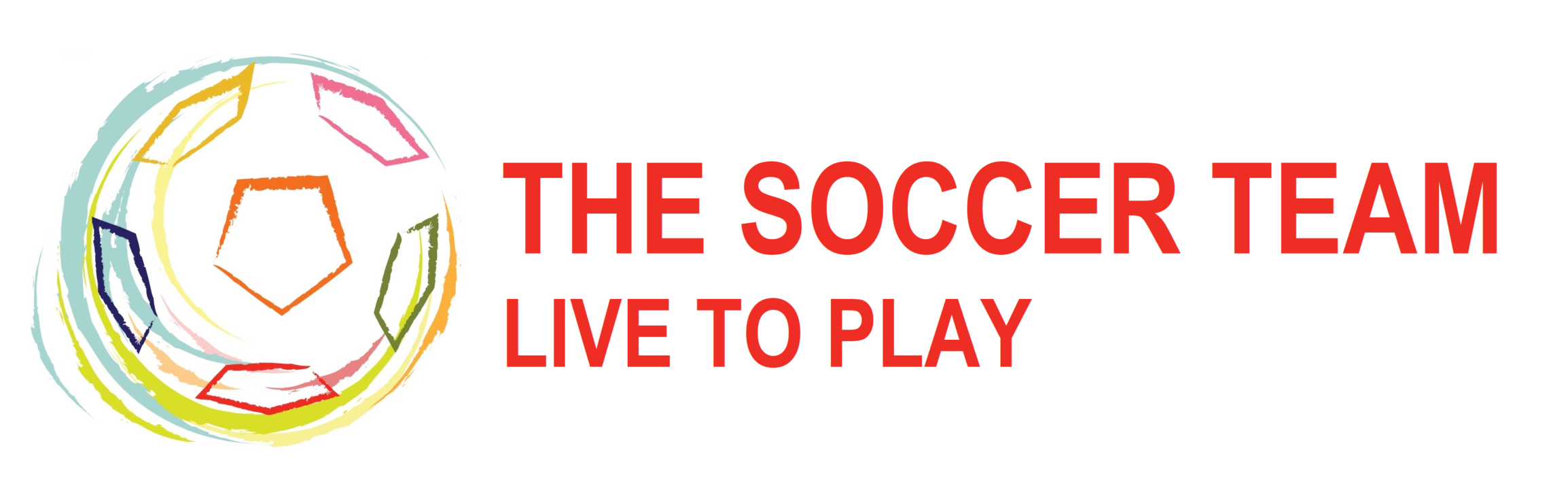 The Soccer Team, Inc