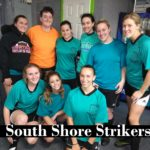 South Shore Strikers