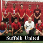 suffolk united
