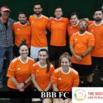 BBB FC
