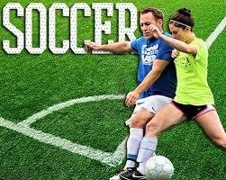 coed soccer pic