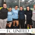 fc united