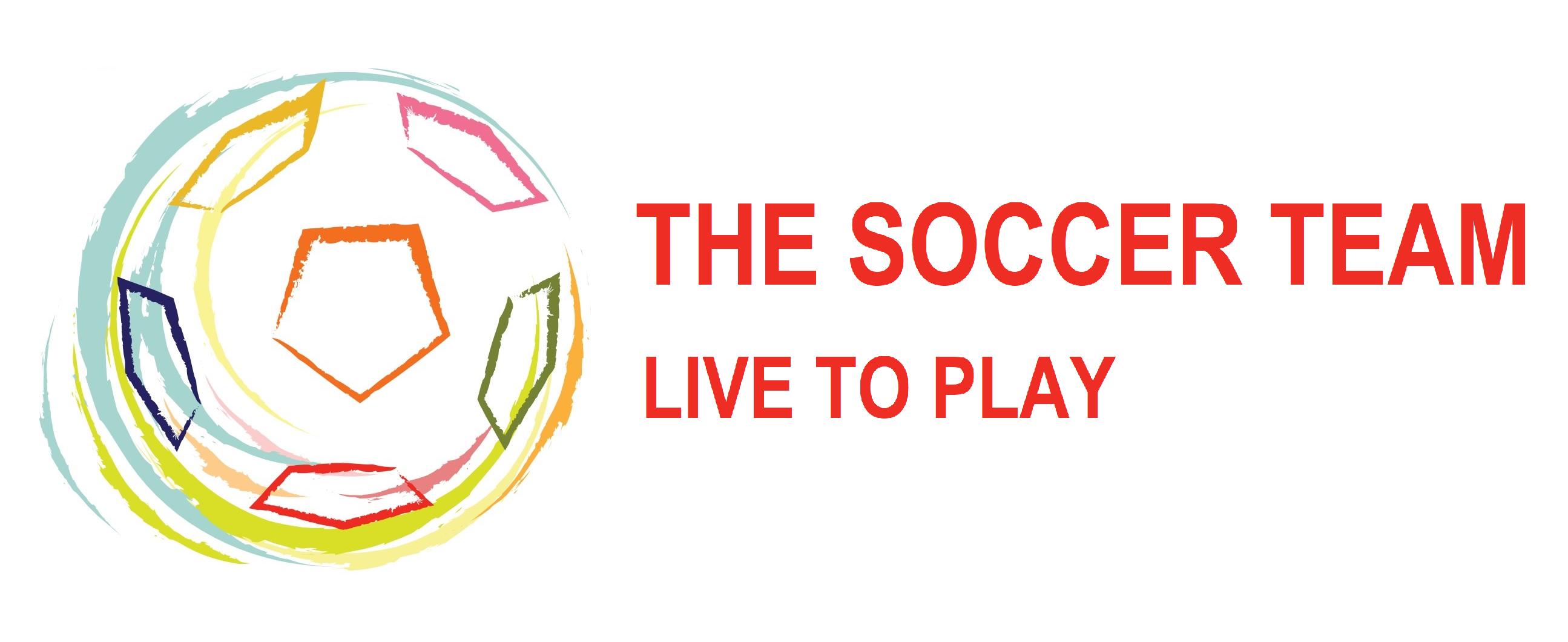 logo2 2018