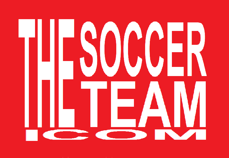 The Soccer Team