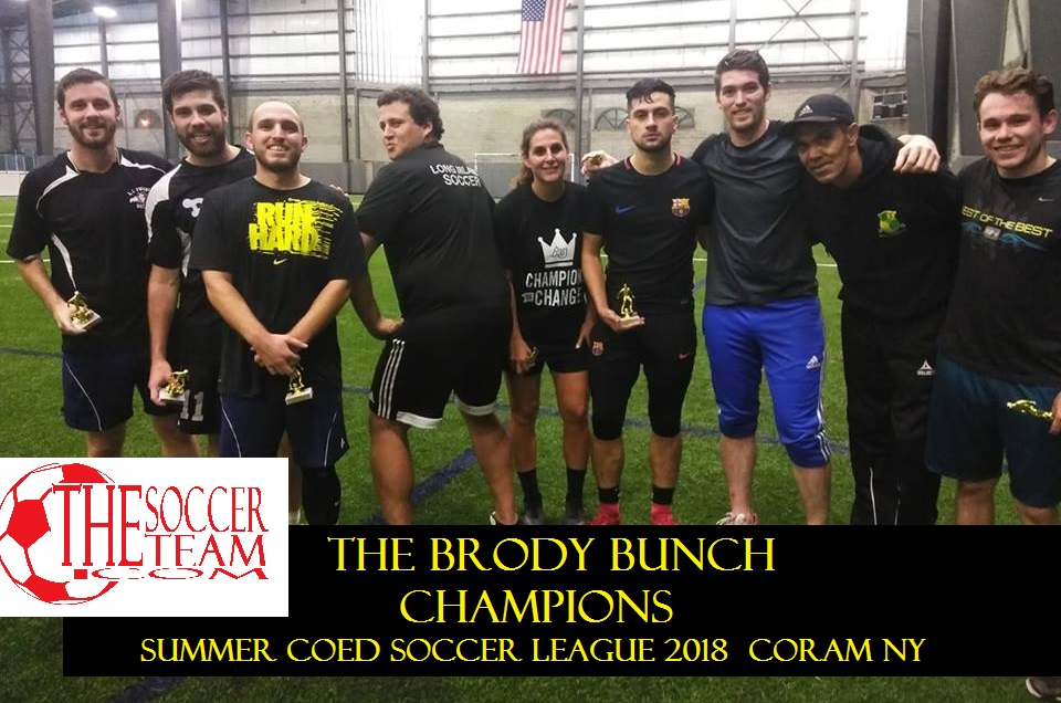 the brody bunch champions