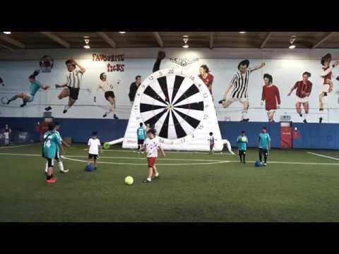 soccer darts 3