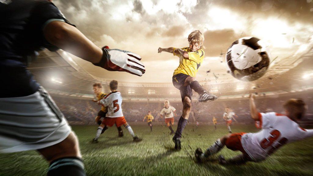Soccer-Children-Goal_www.FullHDWpp.com_