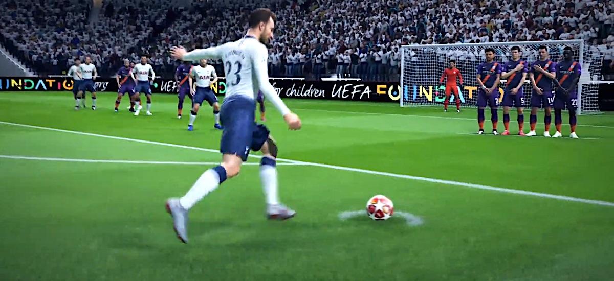 FIFA-20