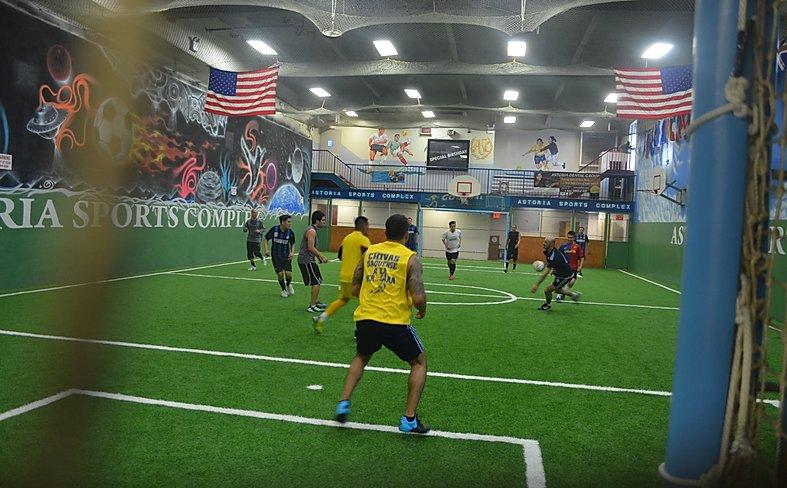 asatoria soccer 1