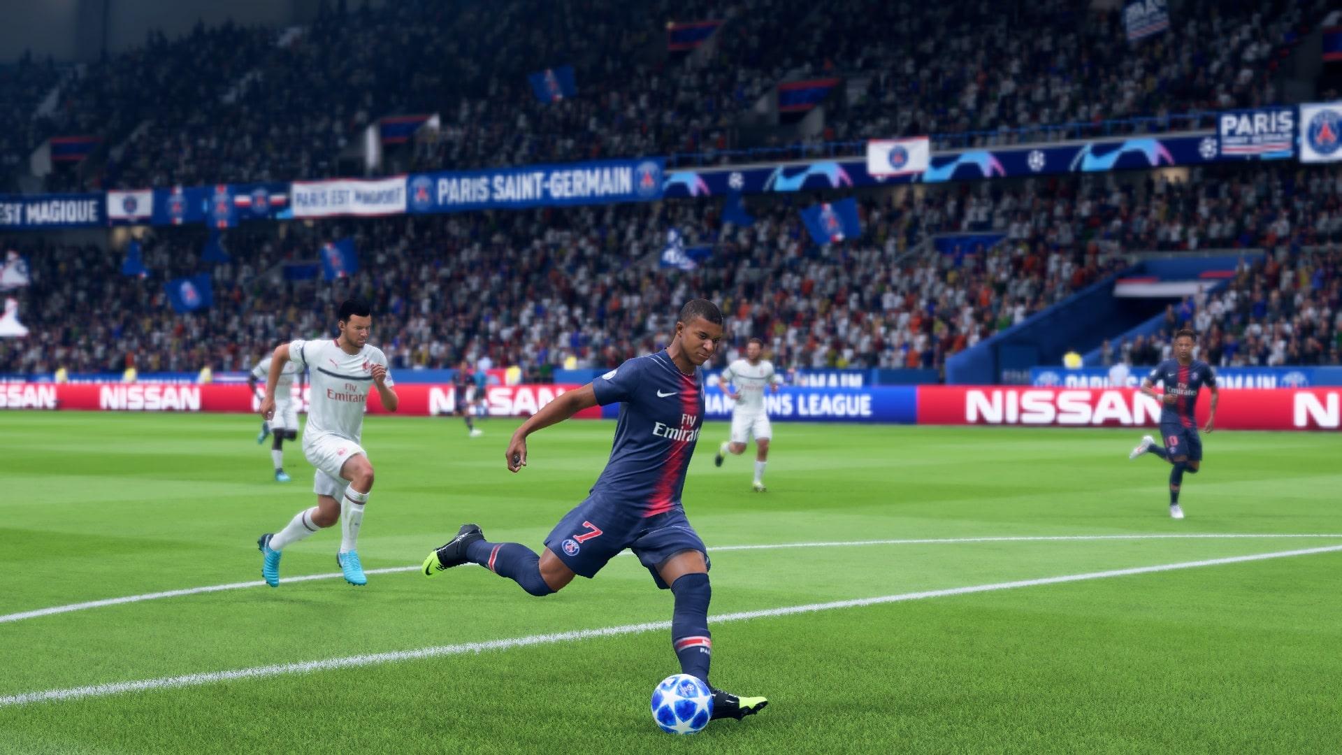 fifa-20-threaded-through-ball-pass
