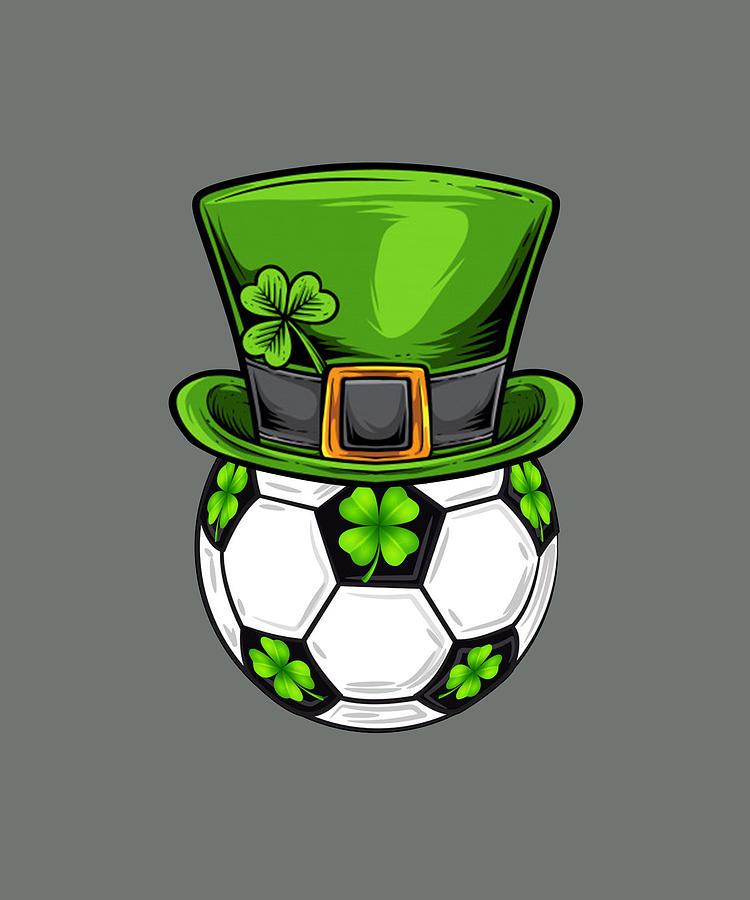 soccer-ball-shamrock-st-patricks-day-boys-men-sports-felix