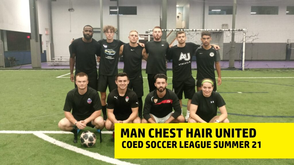 man chest hair united